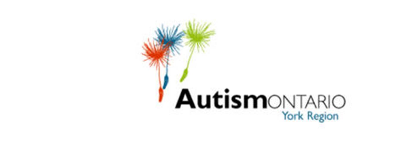 Nominations sought for Autism Ontario Award
