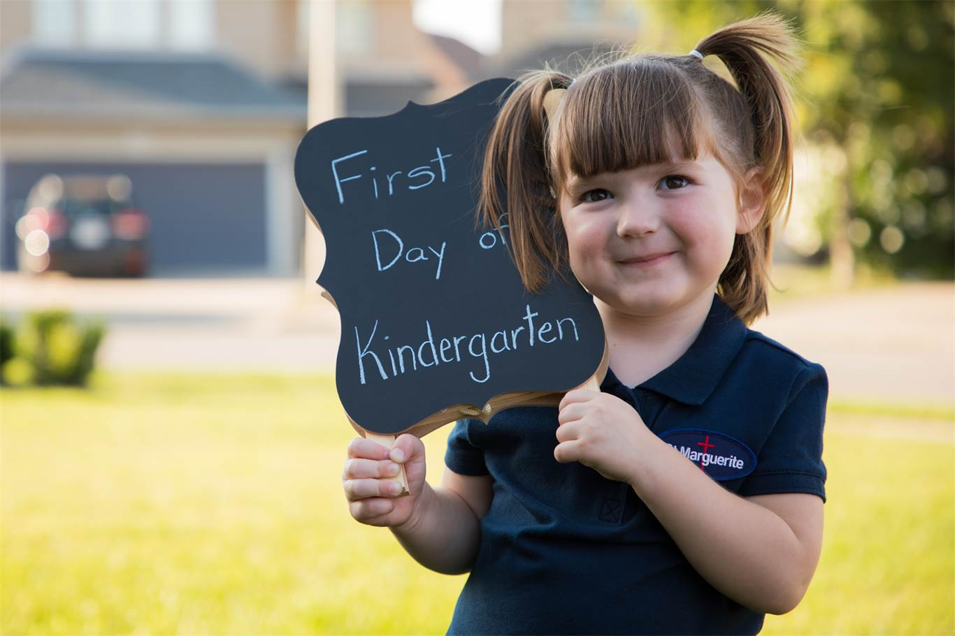 Banner Image for Register for Kindergarten