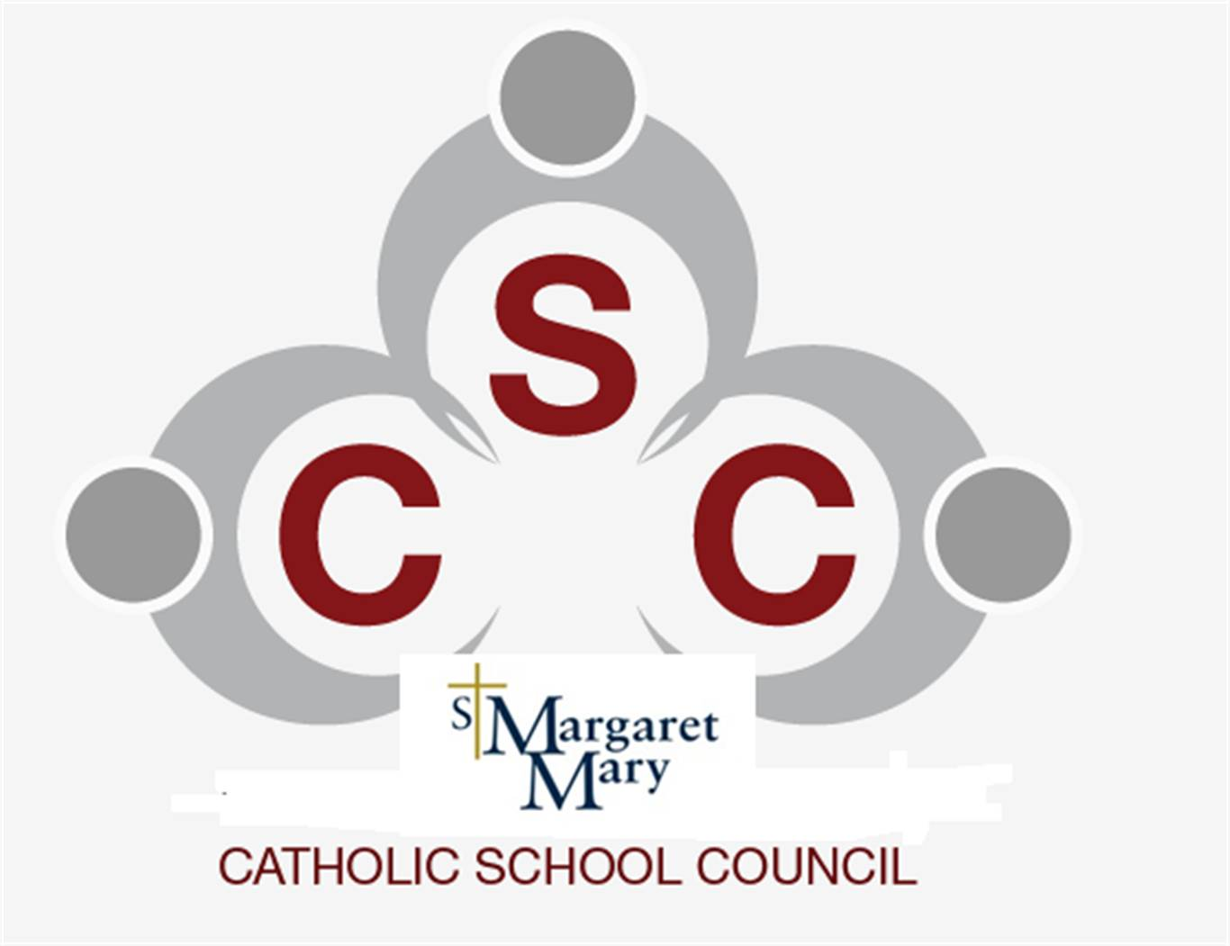 Catholic School Council Meeting Tonight (Monday January 15, 2018 at 6:00 pm)